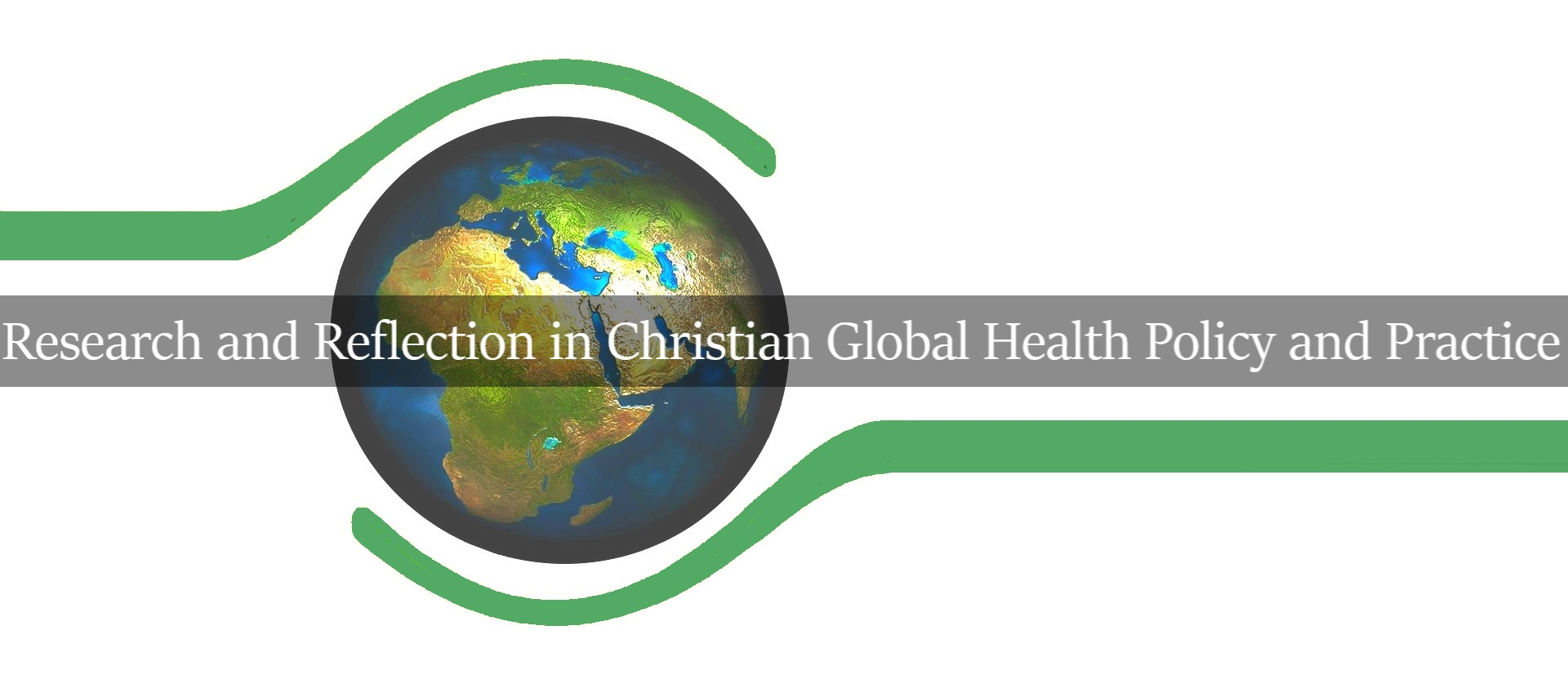 Christian Journal for Global Health